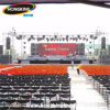 High Effective Outdoor LED Display Board