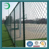 Hot Galvanized Chain Link Fence, Chain Wire Fence (XY-05)