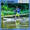 Inflatable/Bodyboard/ Sup Stand up Paddle Board for Surf / Surfing / Fishing / Rescue / Family