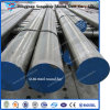 1.7225 4140 Alloy Steel Round Bar for Machine Parts