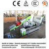Plastic Pelletizing Machine with Strand Pelletizing for TPE