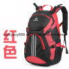 Outdoor Sports Leisure Travel Hiking Climbing Backpack Pack Bag (CY8806)