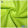 100% Polyester Jacquard Mesh Fabric for Fashion Wear
