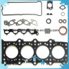 High Quality Full Gasket Set for Suzuki J20A Engine Auto Parts (OEM NO.: 1140077864)