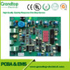 PCB Conformal Coating in Grandtop