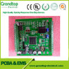 SMT Speaker PWB PCB Fabrication and Assembly PCB