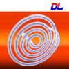 Spiral Shape Short Wave Halogen Infrared Heater/Infrared Emitter/Lamp for Tunnel Drying