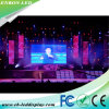 Factory Promotion Low Price Indoor LED Display Screen (P4, P5, P6, P7.62, P10)