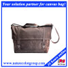 Designer Fashion Canvas Work Messenger Bag for Trips