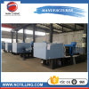 Professional Manufacturing Plastic Mold Injection Machine