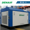 3.7~37kw Scroll Silent Oilless Air Compressor Supplier