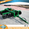 Heavy Duty Disc Harrow 1bz-2.2