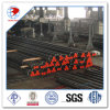 API Spec 5CT Casing Grade K55 Btc Steel Casing