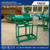 Screw Press Animal Manure Dewater Machine /Sludge Dewatering Machine/Faeces Manure Dewater