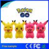 Hot Sale Pikachu Pokemon USB Stick