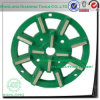 Long Life Span Metal Disc for Stone Grinding -Marble and Granite Grinding Tools