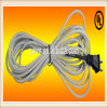 Wholesale Electric Heating Cable for Silicone Reptile Heating Cable