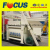 1000L Volume Sand and Cement Mixer