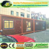 Low Cost Prefab 40FT Modern Shipping Container House for Rent