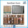Xanthan Gum Food Grade Halal Kosher 200 Mesh
