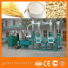 20 Ton Per Day Automatic Wheat Flour Mill Price