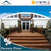 20m*35m Economical Ramadan Decorative Dome Roof Wedding Tent with High Quality