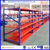 Long Span Shelf, for Industry Usage, High Quality (EBIL-MZXHJ)