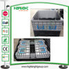 Plastic Pallet Bins Large Folding Container