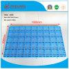 Plastic Moistureproof Board