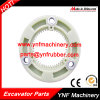 Flange Coupling for Bobcat Excavator