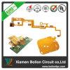 Flexible Printed Circuit Board Manufacturer