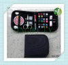 Hot Sale Sewing Kit for Travel Household etc Yh4-254