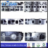 Cylinder Head for Komatsu 4D94e/ 4D94/ 4D95/ 4D95s/ 4D130/ 6D105 (ALL MODELS)