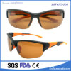 Top Quality Cool Fashion Cheap Custom Gradient Sport Sunglasses Polarized