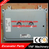 Excavator Spare Parts Zx330-3 Zx330LC-3 Computer Controller Board 9260333