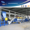 Film Crushing Washing Line / Plastic Recycling Machine