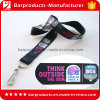 Factory Price High Quality Customized Polyester Lanyard
