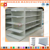 Factory Customized Supermarket Retail Store Shelving (Zhs481)