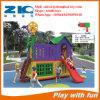 Porpular Best Price Playground for Children
