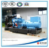 120kw/150kVA Electric Power Diesel Generator with Perkins Engine