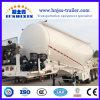 3 Axles 40cbm 45tons Cement Tanker Jushixin Wholesale Semi Trailer Sales