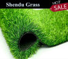 Outdoor Amazing Cheap Price 20mm Landscaping Decoration Grass for Wedding and Wall Decoration