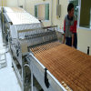 Food Biscuit Machine for Biscuit Production Line