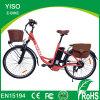 Economy Road 250W Cycle 26inch Electric Bike Steel