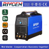 TIG200pd Inverter Welding Machine TIG Welding Machine Wholesalers/ China Wholesalers