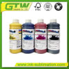 Sublistar Eco-Solvent Printing Ink for Roland Printer