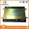 OEM New Sumitomo A1 A2 Excavator Controller