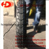 Motorcycle Tyre/Motorcycle Tire 275-18 90/90-17 90/90-18 Rubber Tyre for Motorcycle