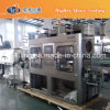 Double Heads Sleeving Shrink Labeling Machine