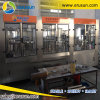 16000 Bph Hot Filling Juice Machinery